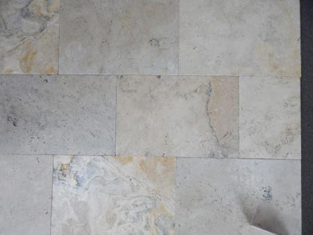 Tuscany Travertine